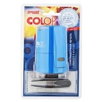 Печать самонаборная автоматическая 40 мм 1 круг (печать) Printer R 40/1 SET ч